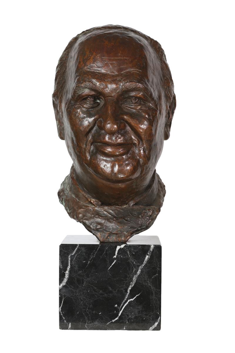 Jean Pierre Haeberlin